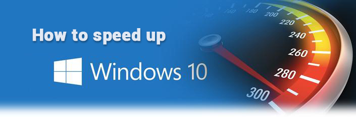 windows-10-speed-up-01