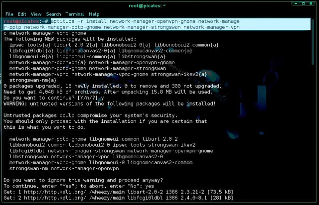 kali_vpn_configuration_picateshackz1