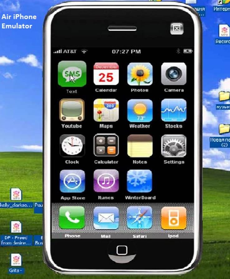 5 Ways To Run Ios Apps On Windows Pc Laptop Tutorials Methods Onehack Us Tutorials For Free Guides Articles Community Forum