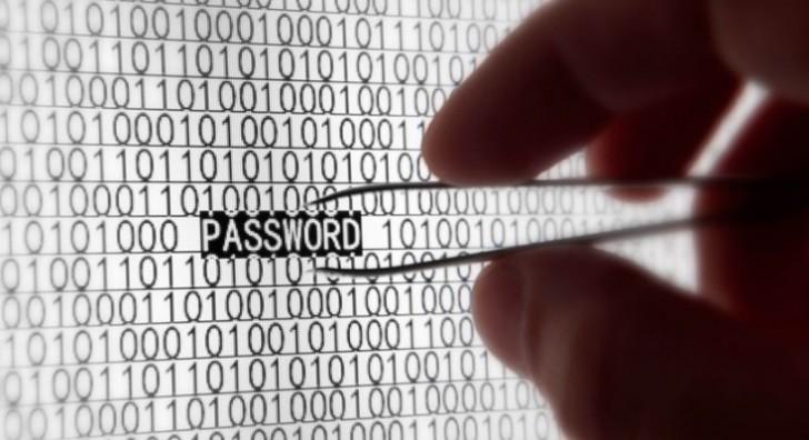 hack-windows-password-728x396-728x396