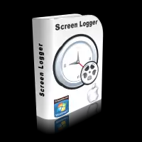 [Giveaway] PCWinSoft Screen Logger | License For Free