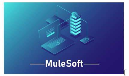 How To Prepare For Your MuleSoft Certification Exam