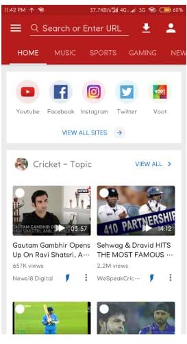 how-to-download-hotstar-video
