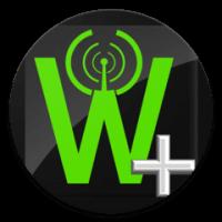 WIBR-WiFi-Hacking-Apps