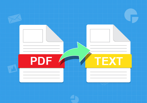 convert-scanned-pdf-to-text