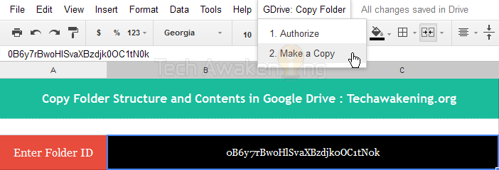 how-to-copy-folder-in-google-drive