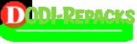 https://dodi-repacks.site/