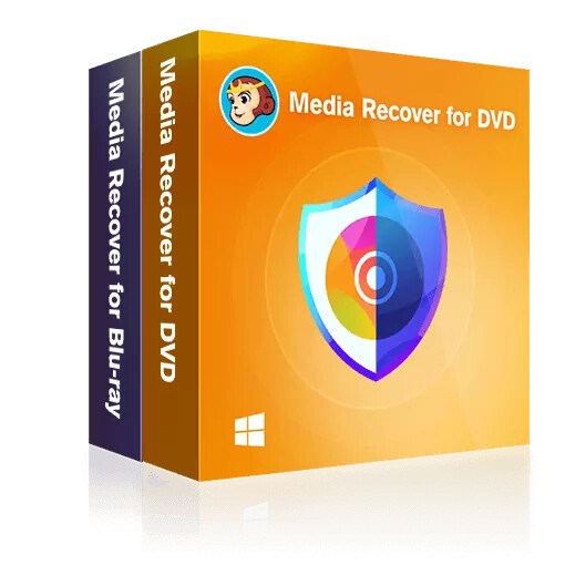 DVDFab-Media-Recover-for-DVD-&-Blu-ray