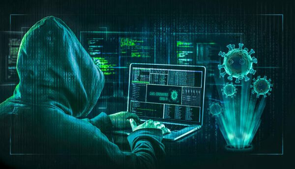 Hacking eBooks | 17 In 1 Bundle :fire: