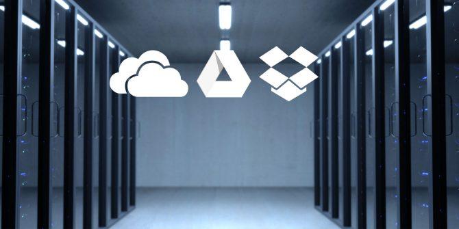 hosting-cloud-670x335